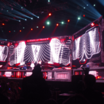 Future Music Festival 2014 in KL – Photo and Video Blog