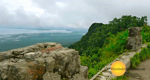 Cambodia Trip: Part 2 –  Kep and Sihanoukville