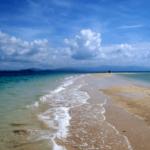 Palawan: Honda Bay and Underground River