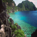 P is for Palawan and Paradise: 7 days in El Nido