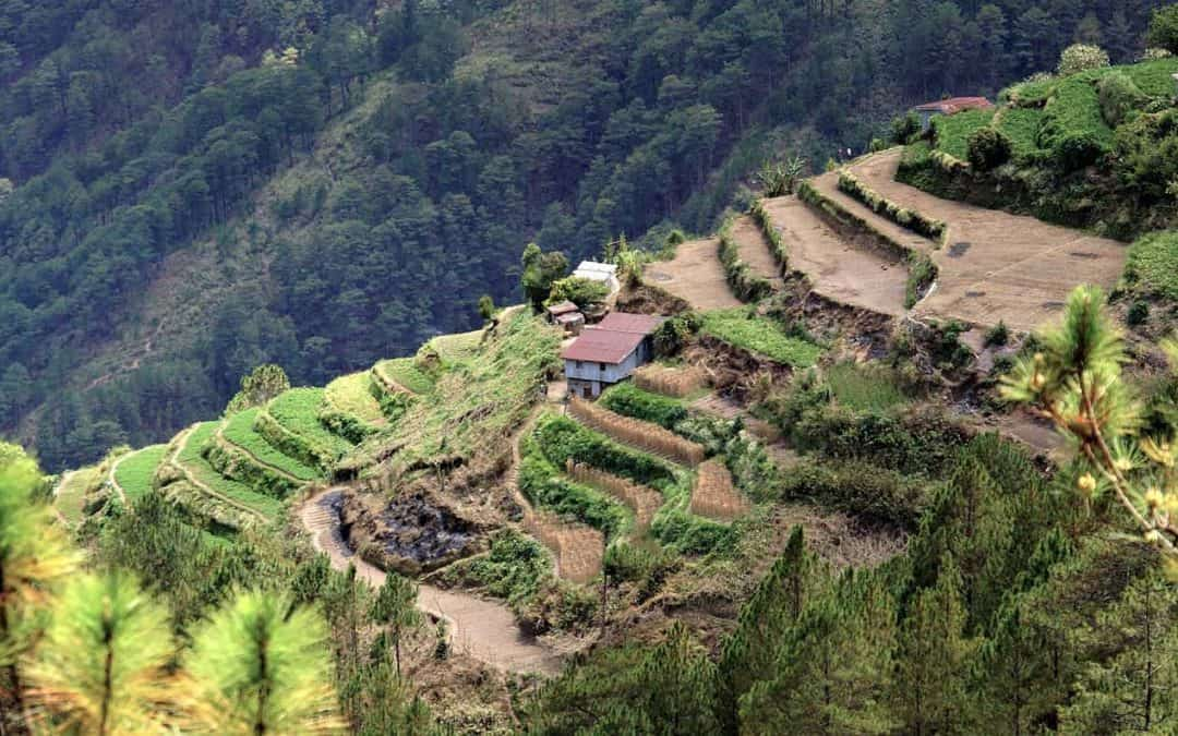 Sagada Itinerary: 3 Things You Have To Do in Sagada
