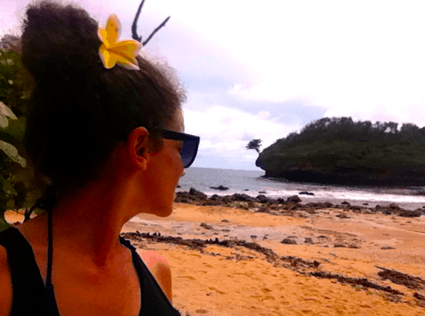 pacitan java indonesia beach 3