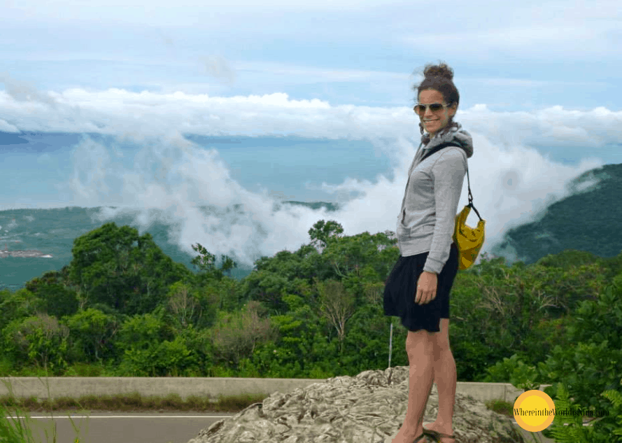 bokor hill kampot cambodia 2 - Bizarre places in Southeast Asia