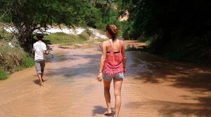 fairy stream mui ne vietnam 2