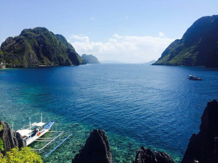 A Two-Week Philippines Itinerary—Beaches to Mountains
