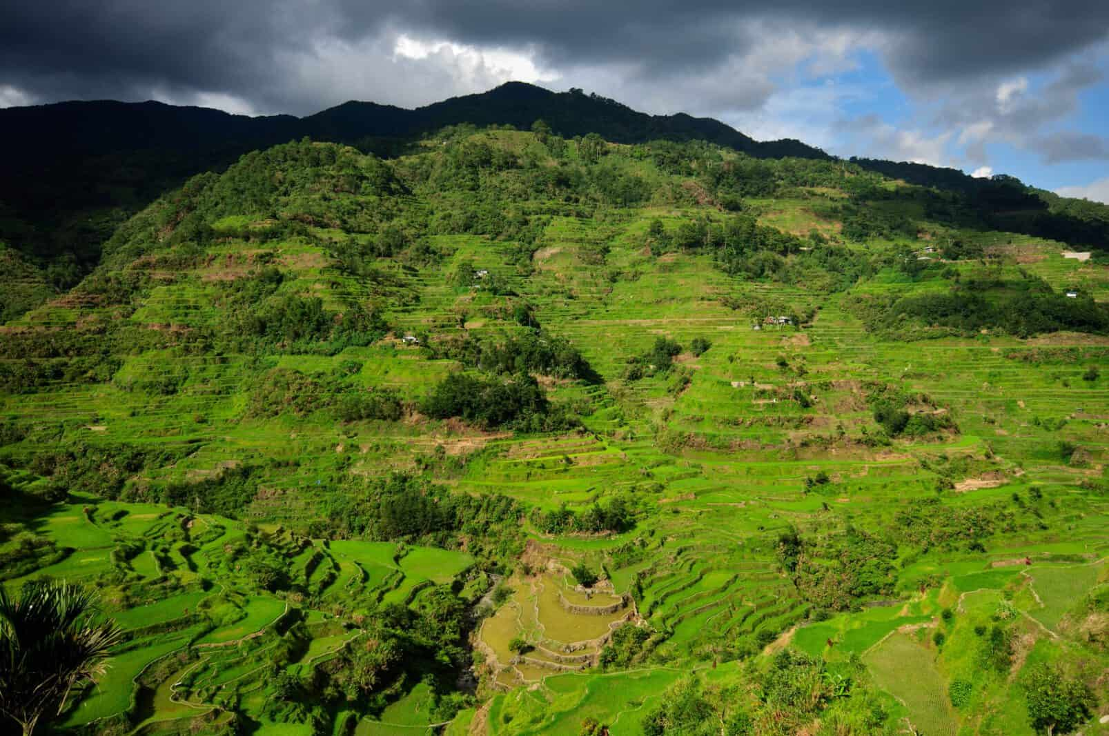 A Two-Week itinerary for the philippines ,philippines itinerary travel to sagada and palwan itinerary