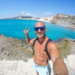 Travel Inspiration and Information Series: Ryan from Pause the Moment