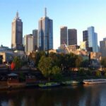 10 Tips for Moving to Melbourne After Your Travels