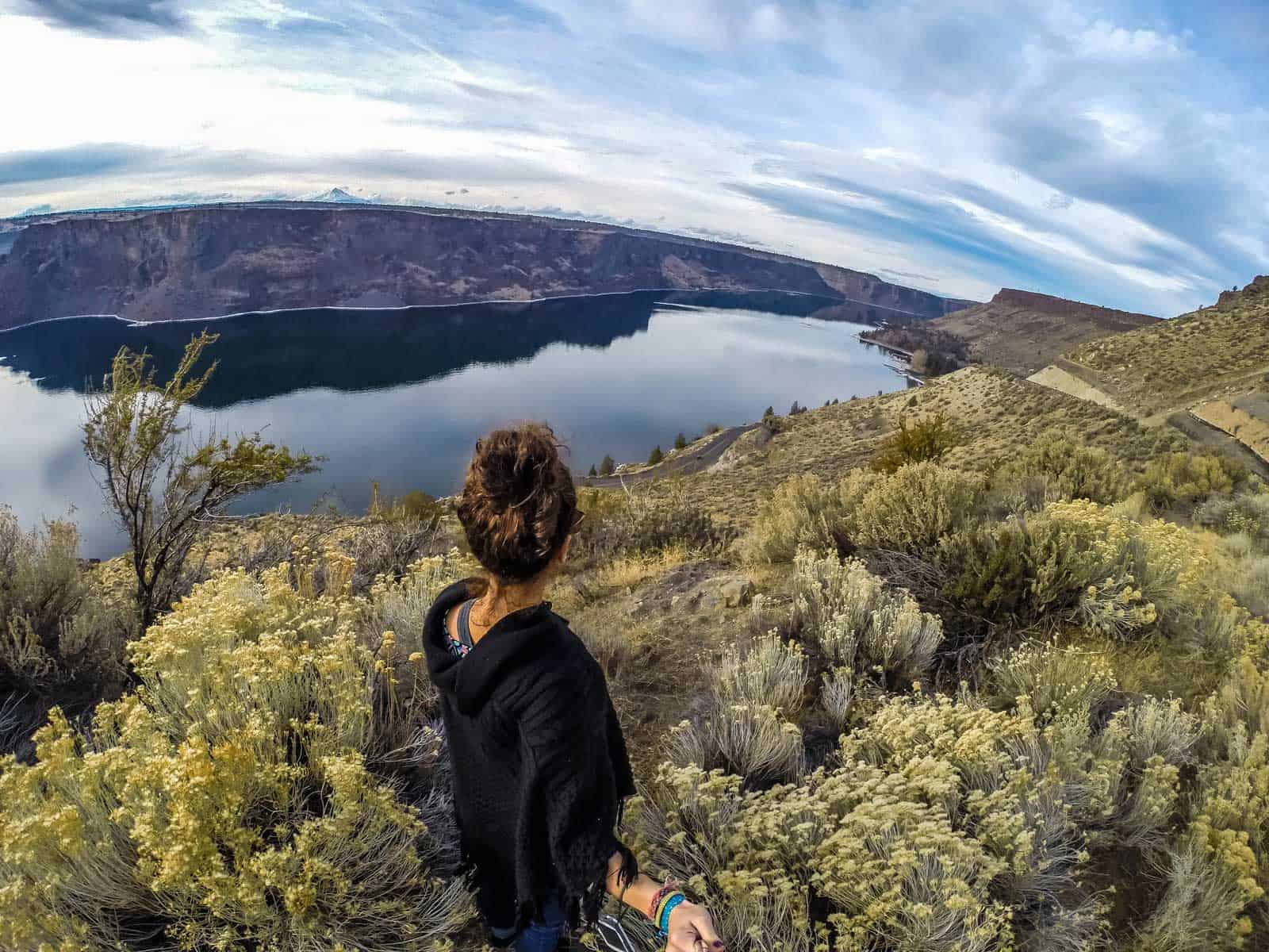 17+ badass things to do in oregon: portland and bend