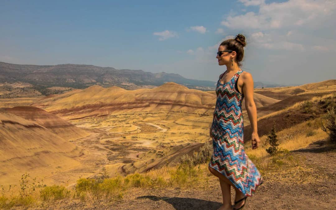 Traveling the World Alone Tips: Solo Travel for Women