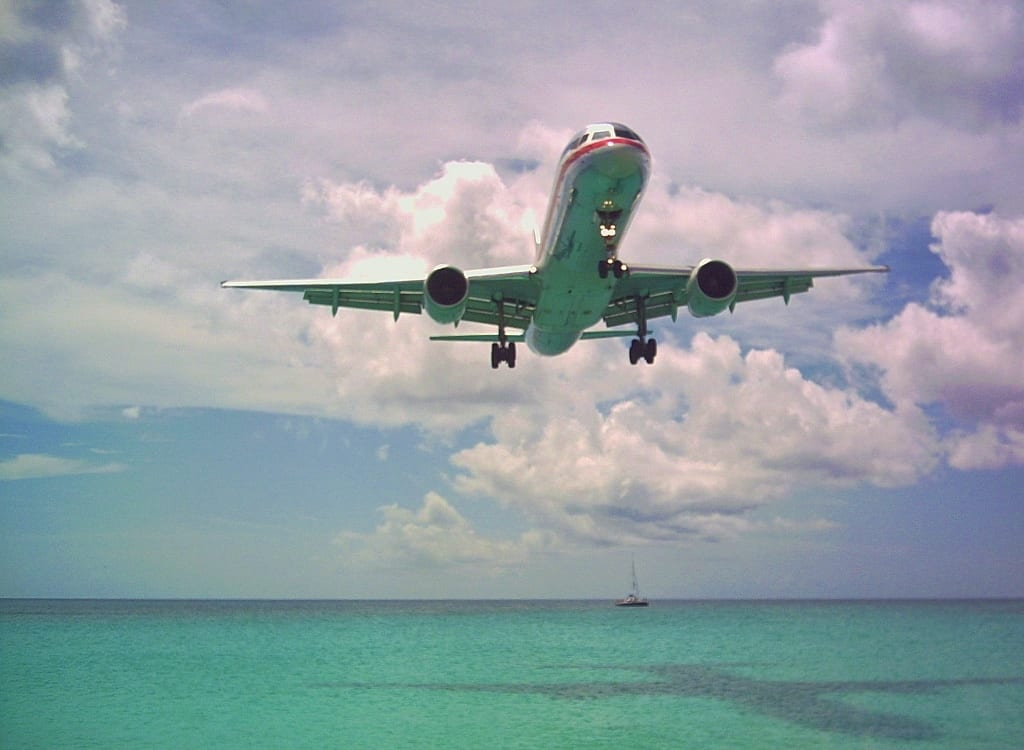 Big Plane (1024x750)