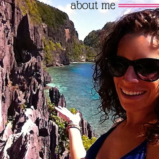 Travel, Live and Work Abroad Lifestyle Blog