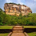 5 Great Ways to Get Off The Tourist Trail in Sri Lanka