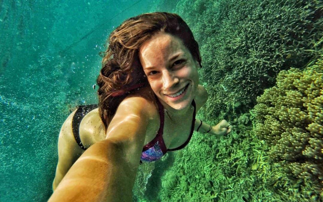 11 Phenomenal Things to do Around Sulawesi and Maluku, Indonesia