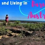 An American Expat: Working and Living in Darwin, Australia