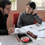 6 Things to Know Before Teaching English in China