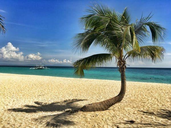 Kalanggaman Island, leyte, sandbar in philippines, how to get to Kalanggaman Island in leyte