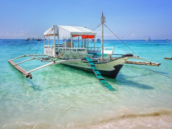 philippines-packing-list