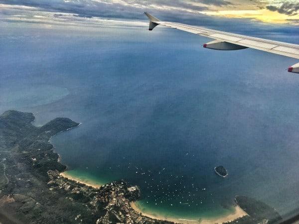 9 Flight Hacks That Don't Involve Airline Miles