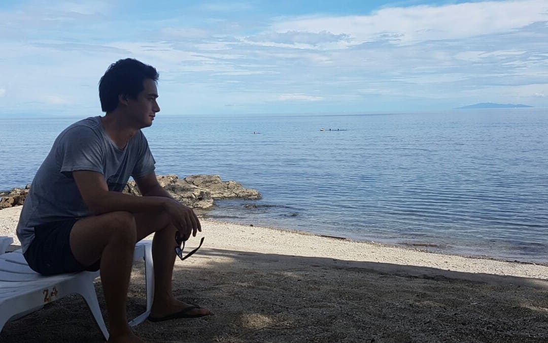 6 Things I Learned Traveling as an Expat in the Philippines