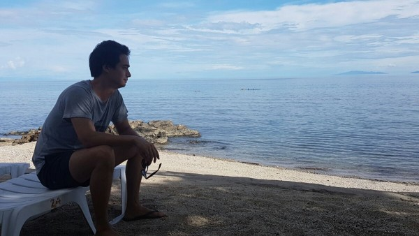 6 Things I Learned Traveling as an Expat in the Philippines | Where