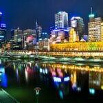 A 3-Day Luxury Itinerary for Melbourne, Australia