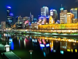 A 3-Day Itinerary for Melbourne, Australia