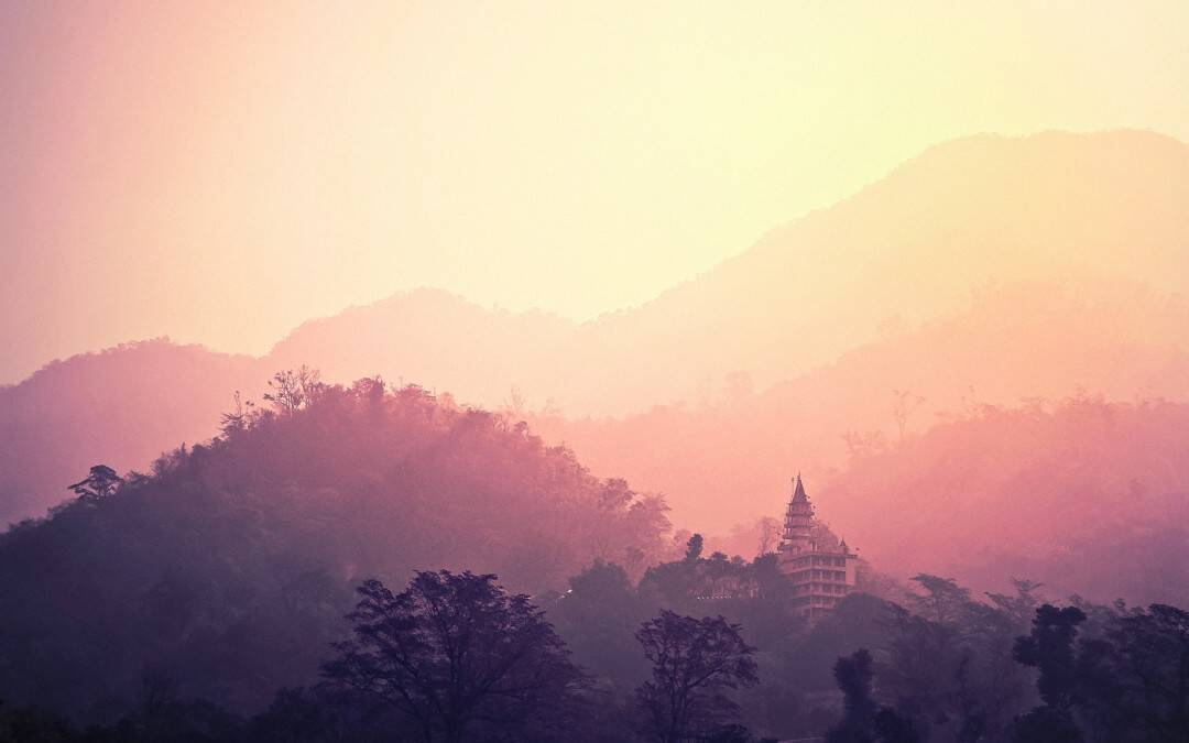 fun things to do in Haridwar and Rishikesh