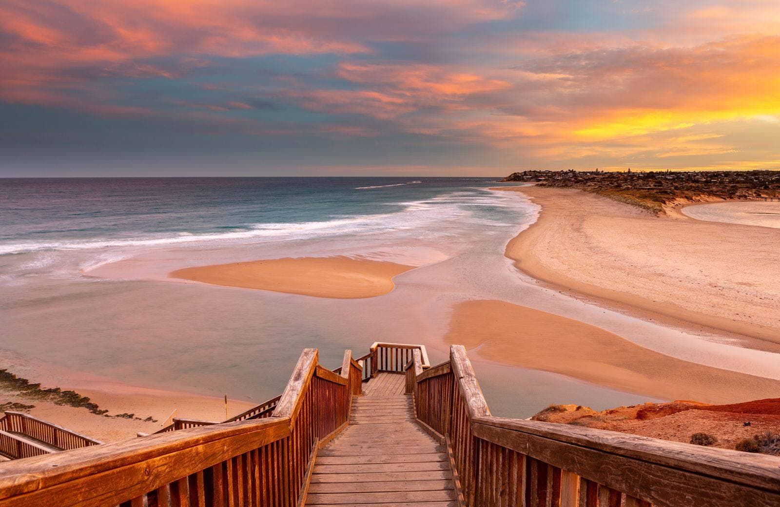 An American Working in Australia and Living for Under $750 USD ($1000AUD) / Month