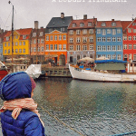 3 days in Copenhagen in Winter: A Budget Itinerary