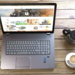 4 Freelance Skills Travelers Can Use to Work Anywhere In The World