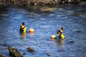 Jeju Women Divers - Haenyeo Things To Do In Jeju road trip