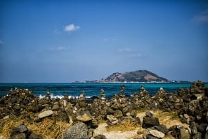 HyeopjaeThings To Do In Jeju road trip
