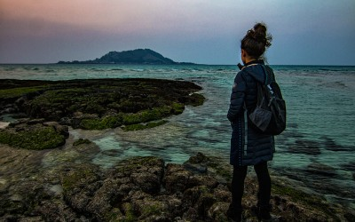 Things to Do in Jeju, South Korea: 4-Day Road Trip Itinerary
