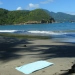 things to do in Dominica island