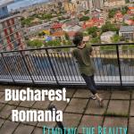 things do in bucharest, what to do in bucharest, bucharest sightseeing, bucharest