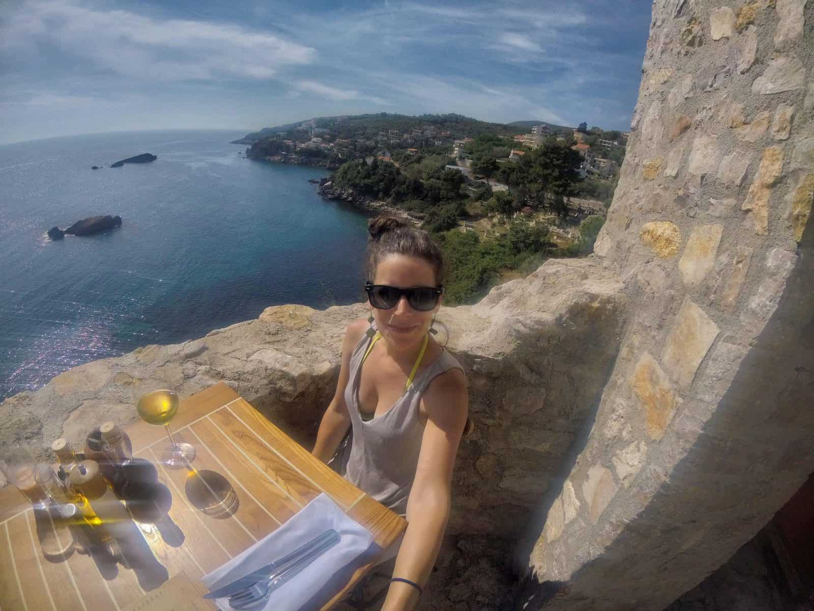 Things To Do In Montenegro One Week Montenegro Itinerary