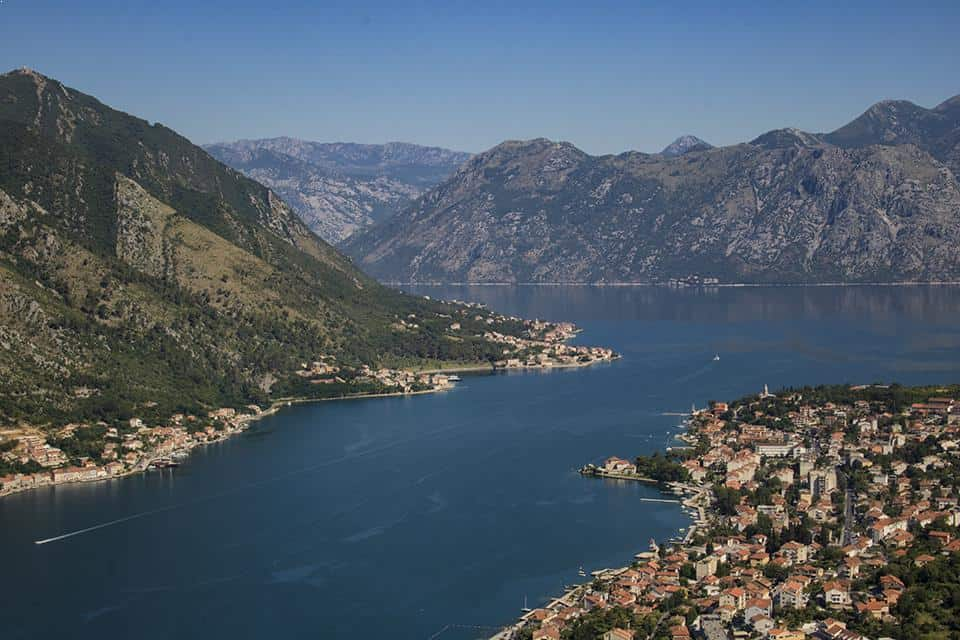 incredible photos of montenegro what to do in montenegro 122