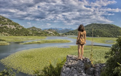Things To Do in Montenegro: An Awesome One-Week Montenegro Itinerary