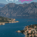 Things To Do in Montenegro An Awesome One-Week Montenegro Itinerary 4