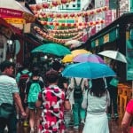 Four Days in Singapore Itinerary, things to do in singapore, what to do in singapore, 4 days in singapore, singapore itinerary, travel singapore, singapore for four days