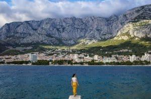 One-Week Road Trip Croatia Itinerary