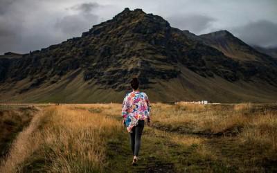 Iceland Itinerary: 7 Days West Coast Best Coast Road Trip