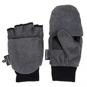 gloves-iceland-in-september
