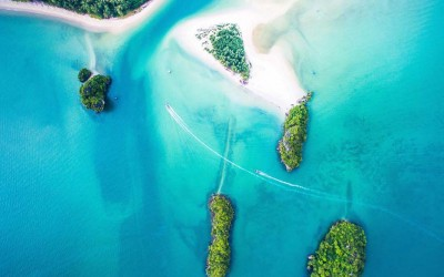 Krabi Itinerary: What To Do In Krabi, Thailand for 1-7 Days & When To Visit