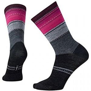 socks-iceland-in-september