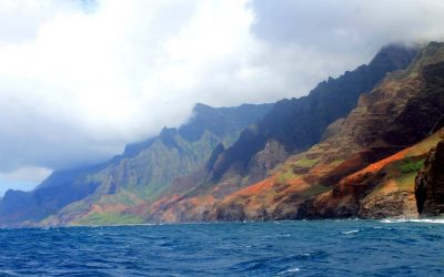First Time In Hawaii: A Perfect One Week Hawaii Itinerary