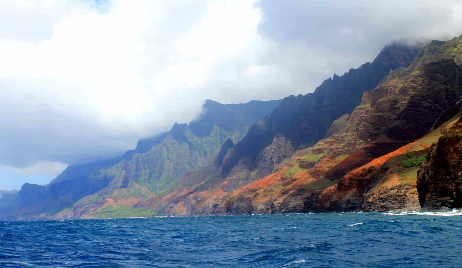Make a wish hawaii itinerary