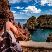 71+ Ways to Travel & Make Money—A Badass List of PAID Work Abroad