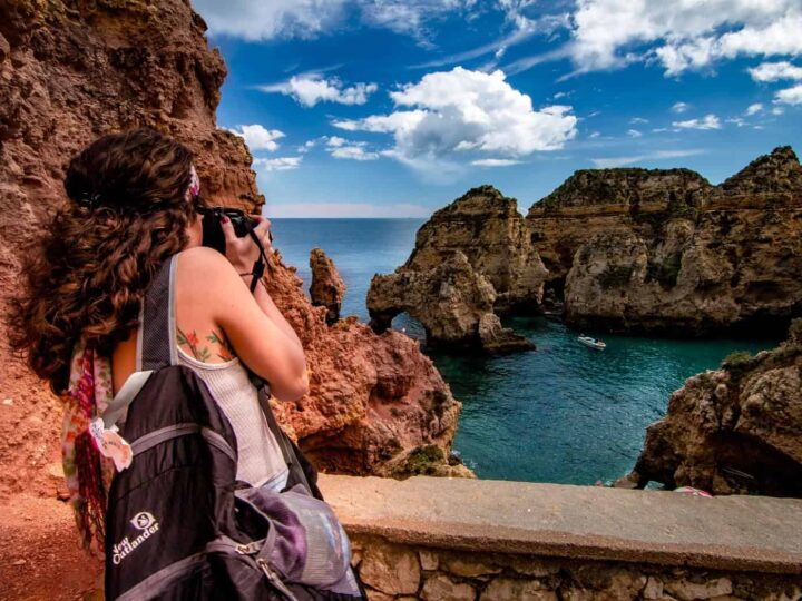 73 Travel Jobs—How to Make Money While Traveling!